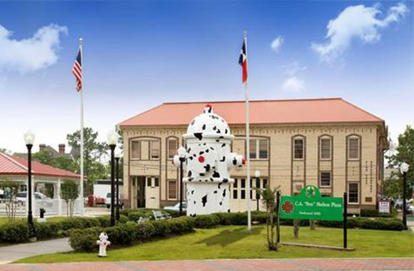 Fire-Museum-of-Texas